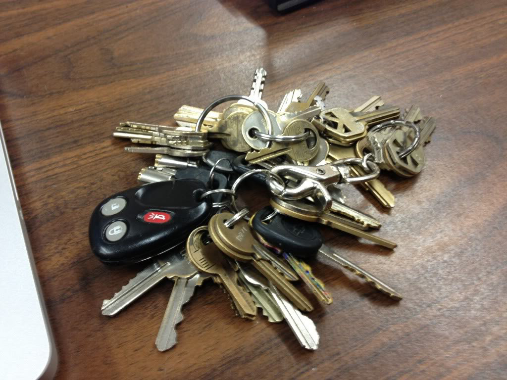 Is Carrying Too Many Keys Bad For Your Ignition, pro locksmith, pro locksmith san diego, pro locksmiths, lock smith san diego, locksmiths san diego, locksmith san diego, Locksmith, Locksmith near me, san diego locksmith, san diego locksmiths, ring doorbell installation, auto locksmith san diego, san diego auto locksmith, car locksmith san diego, locksmith el cajon, locksmith chula vista, cheap locksmith, 24 hour car locksmith, auto locksmith, Lock repair, commercial locksmith, lock out services, emergency locksmith, emergency locksmith services