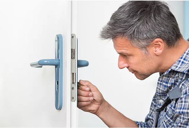 Which one should you buy? Get familiar with the following terms, ask questions and compare prices of Home Security Locks, Point Loma Locksmith, pro locksmith, pro locksmith san diego, pro locksmiths, lock smith san diego, locksmiths san diego, locksmith san diego, Locksmith, Locksmith near me, san diego locksmith, san diego locksmiths, ring doorbell installation, auto locksmith san diego, san diego auto locksmith, car locksmith san diego, locksmith el cajon, locksmith chula vista, cheap locksmith, 24 hour car locksmith, auto locksmith, Lock repair, commercial locksmith, lock out services, emergency locksmith, emergency locksmith services