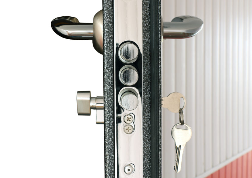 pro locksmith, pro locksmith san diego, pro locksmiths, lock smith san diego, locksmiths san diego, locksmith san diego, Locksmith, Locksmith near me, san diego locksmith, san diego locksmiths, ring doorbell installation, auto locksmith san diego, san diego auto locksmith, car locksmith san diego, locksmith el cajon, locksmith chula vista, cheap locksmith, 24 hour car locksmith, auto locksmith, Lock repair, commercial locksmith, lock out services, emergency locksmith, emergency locksmith services